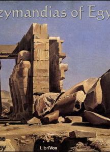 Ozymandias of Egypt