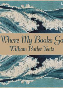 Where My Books Go