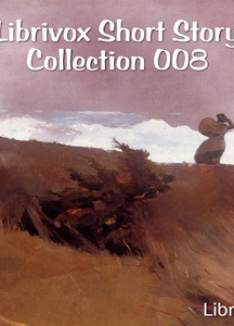 Short Story Collection Vol. 008