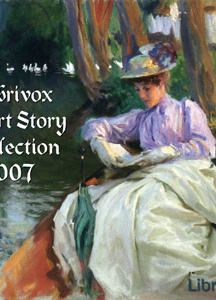 Short Story Collection Vol. 007