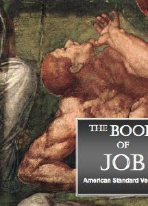 Bible (ASV) 18: Job