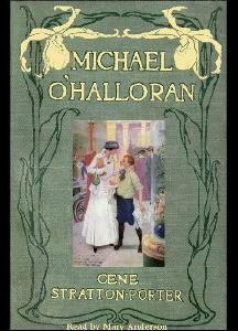 Michael O'Halloran