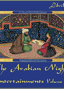 Arabian Nights Entertainments, Volume 01