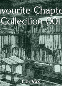 Favourite Chapters Collection 001