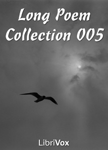 Long Poems Collection 005