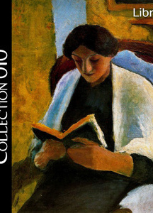 Short Story Collection Vol. 010