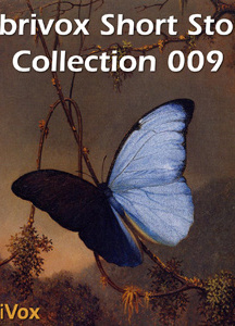 Short Story Collection Vol. 009