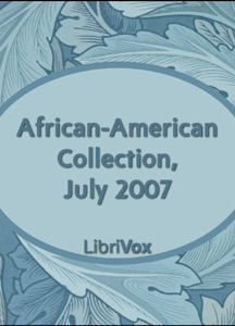 African-American Collection