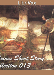 Short Story Collection Vol. 013