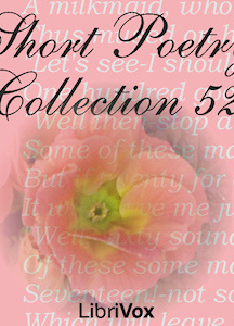 Short Poetry Collection 052