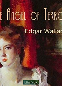 Angel of Terror