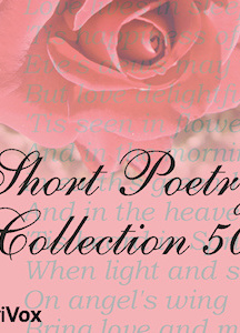 Short Poetry Collection 050