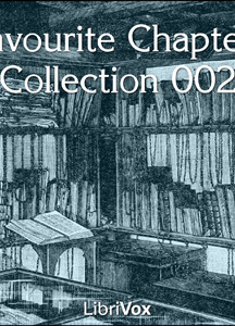 Favourite Chapters Collection 002