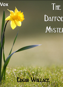 Daffodil Mystery