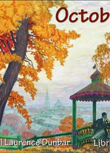 October (Dunbar version)