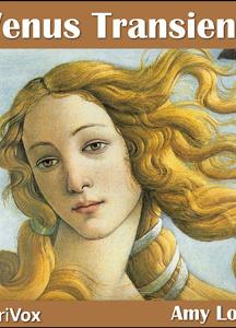 Venus Transiens