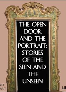 Open Door and The Portrait