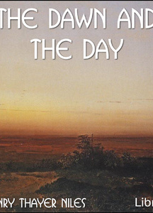 Dawn and the Day