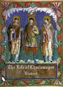 Life of Charlemagne (Einhard)