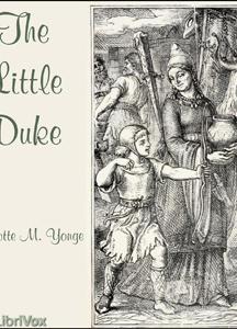 Little Duke