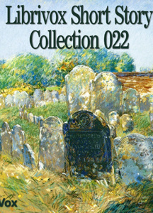 Short Story Collection Vol. 022