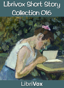 Short Story Collection Vol. 016