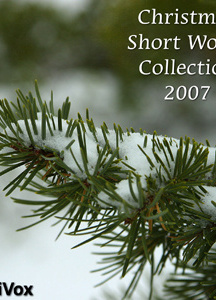 Christmas Short Works Collection 2007