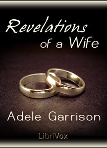 Revelations of a Wife