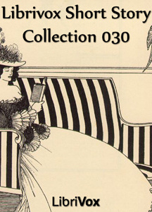 Short Story Collection Vol. 030