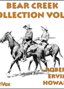 Bear Creek Collection Volume 2