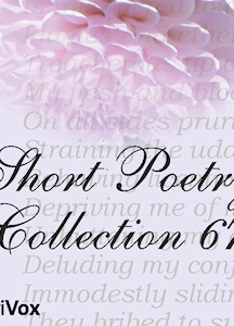 Short Poetry Collection 067