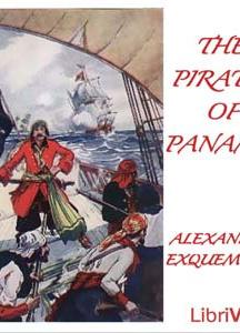 Pirates of Panama