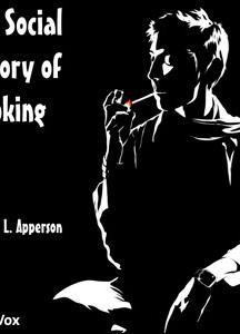 Social History of Smoking