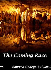 Coming Race
