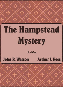 Hampstead Mystery