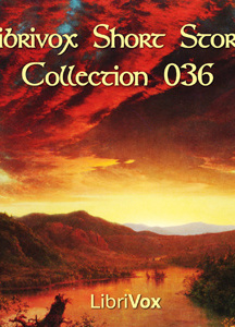 Short Story Collection Vol. 036