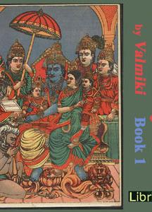Ramayan, Book 1