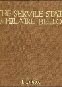 Servile State