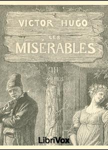 Misérables Vol. 3