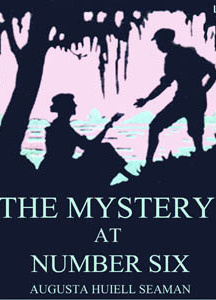 Mystery at Number Six