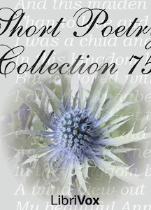 Short Poetry Collection 075