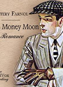 Money Moon: A Romance