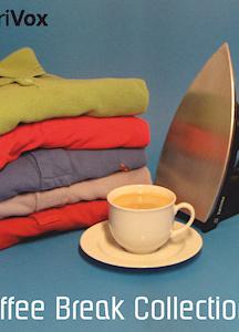 Coffee Break Collection 001 - Humor