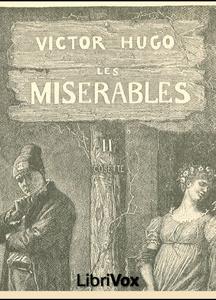 Misérables Vol. 2