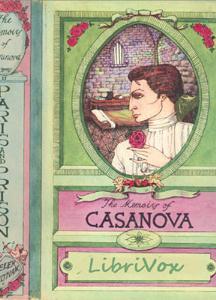 Memoirs of Jacques Casanova Vol. 2