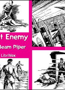 Last Enemy