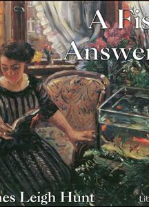 Fish Answers