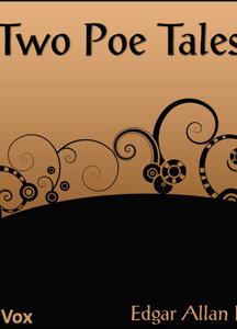 Two Poe Tales