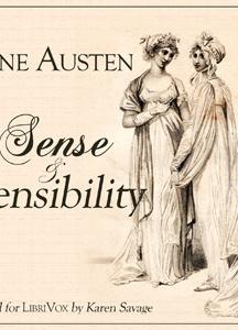 Sense and Sensibility (version 4)