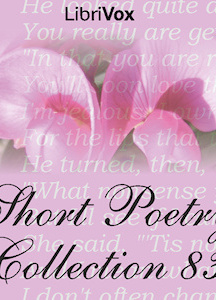 Short Poetry Collection 083